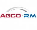 AGCO-RM запускает межсезонное обслуживание техники