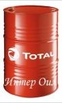 Масло для газовых двигателей Total Nateria MP 40