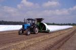Мешки (рукава) для хранения зерна