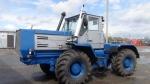 фото трактор УЛТЗ 150К 02